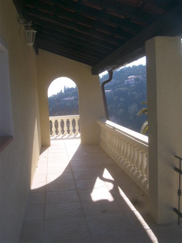 Sale house / villa Les issambres 585000€ - Picture 13