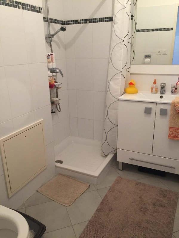 Vendita appartamento Nice 118000€ - Fotografia 6