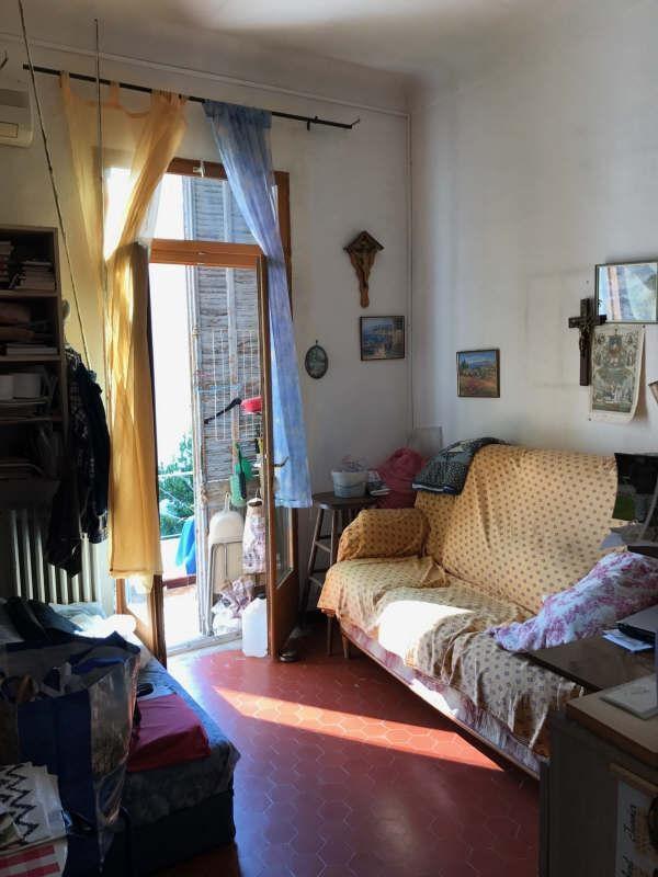Sale house / villa Toulon 293000€ - Picture 3