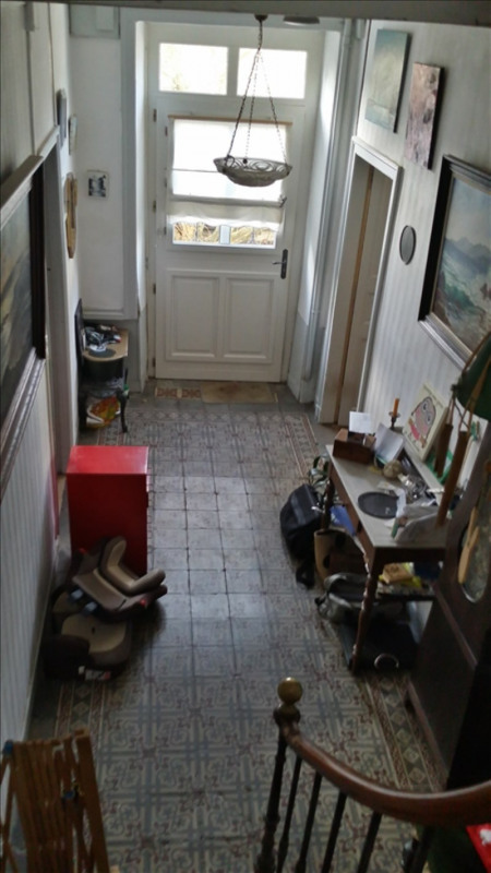 Vente maison / villa Conquereuil 111000€ - Photo 6