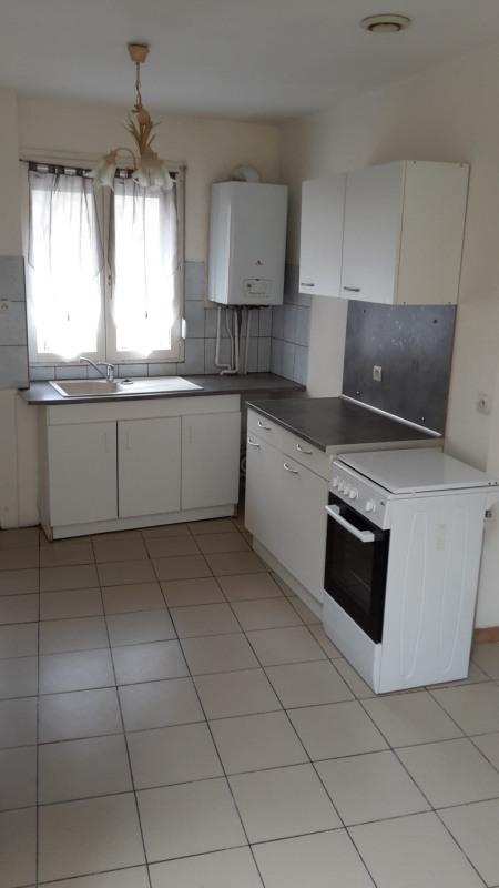 Sale house / villa Saint omer 259600€ - Picture 5