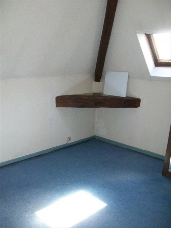 Sale apartment Roanne 159000€ - Picture 3