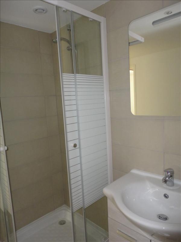 Locação apartamento Toulon 540€ CC - Fotografia 7