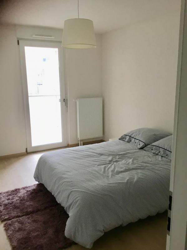 Vente appartement Strasbourg 193000€ - Photo 3