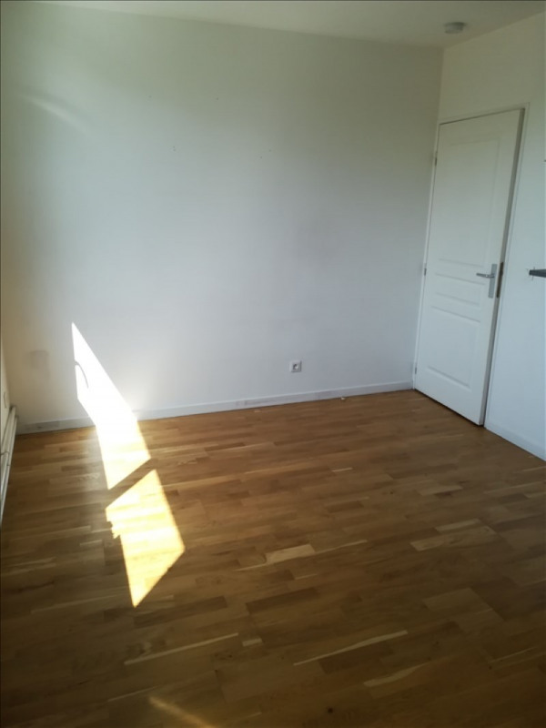 Rental apartment Evry 695€ CC - Picture 4