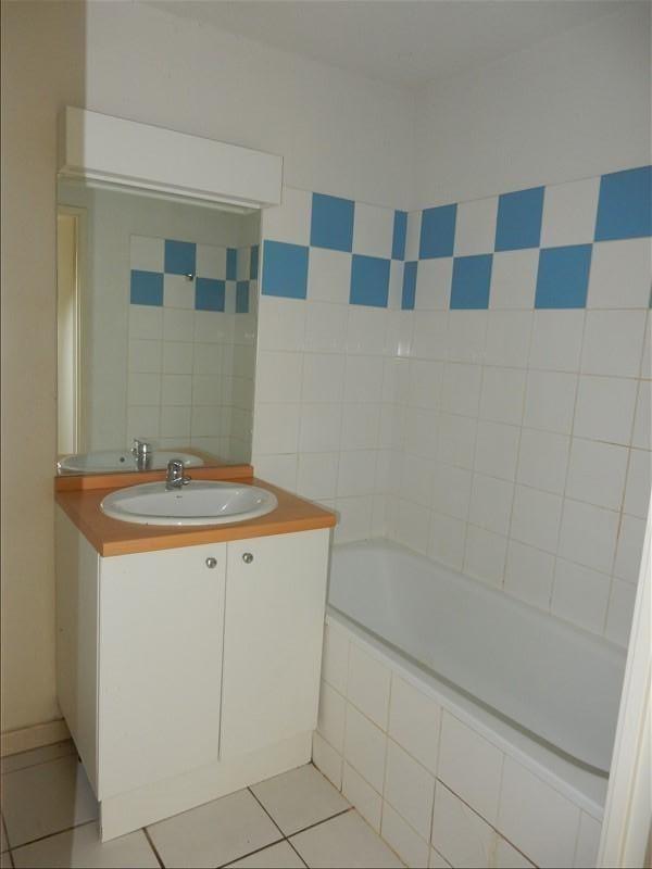 Vente appartement Langon 75210€ - Photo 3