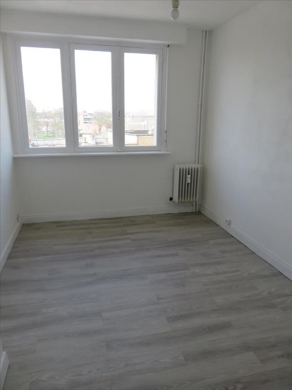 Vente appartement Dunkerque 82680€ - Photo 3