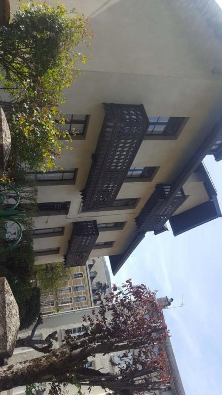 Vente maison / villa Bagneres de luchon 336000€ - Photo 13