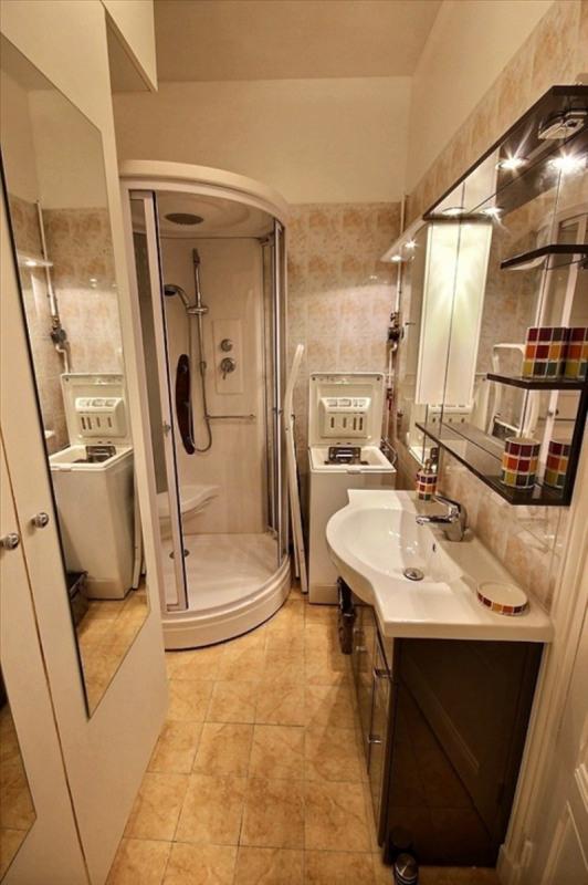Location appartement Paris 3ème 1245€ CC - Photo 7
