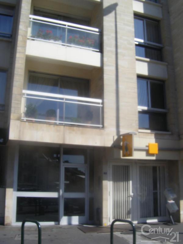 出租 公寓 Caen 456€ CC - 照片 6