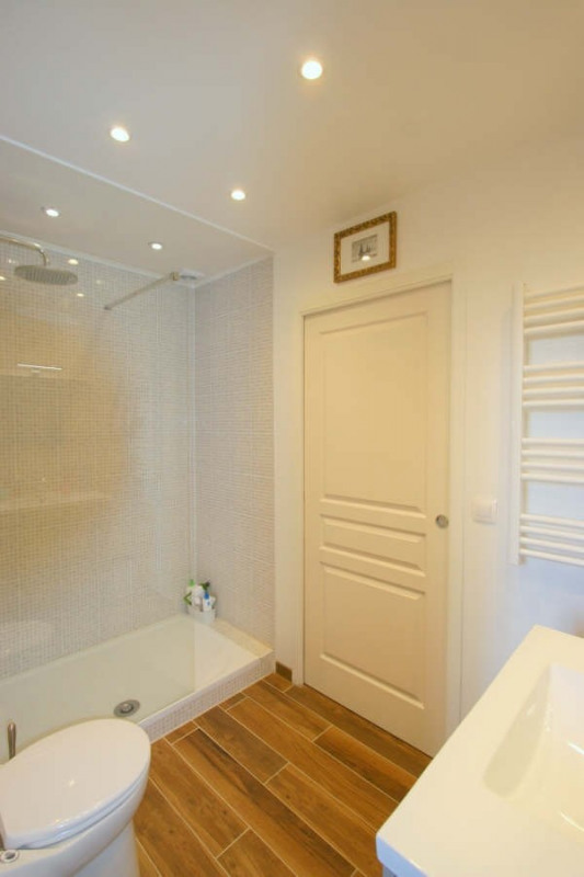 Sale apartment Fontainebleau 440 000€ - Picture 7