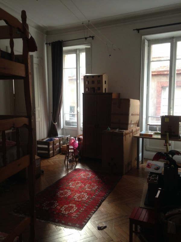 Location appartement Toulouse 1380€ CC - Photo 3