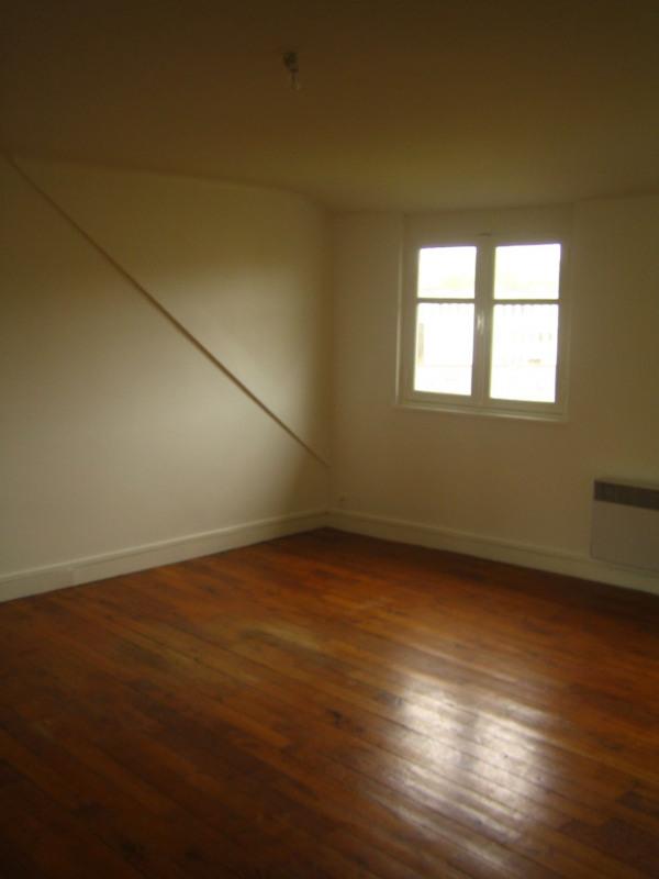 Vente appartement Vannes 283500€ - Photo 2