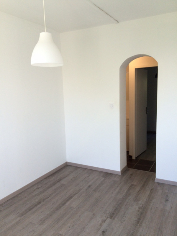 Rental apartment Toulouse 599€ CC - Picture 3