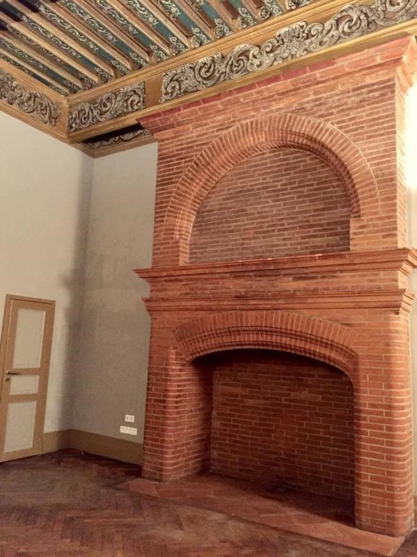 Vente appartement Toulouse 388500€ - Photo 1