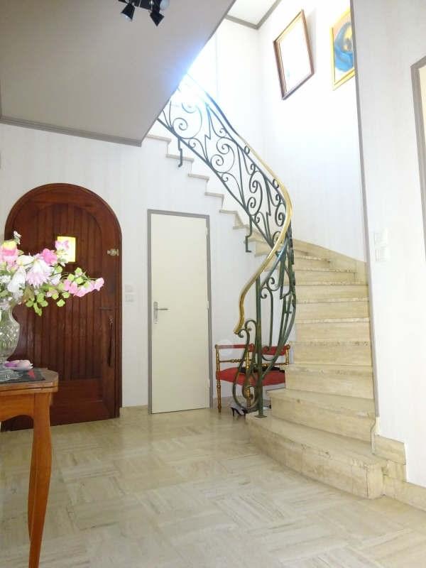 Vente maison / villa Brest 259900€ - Photo 4
