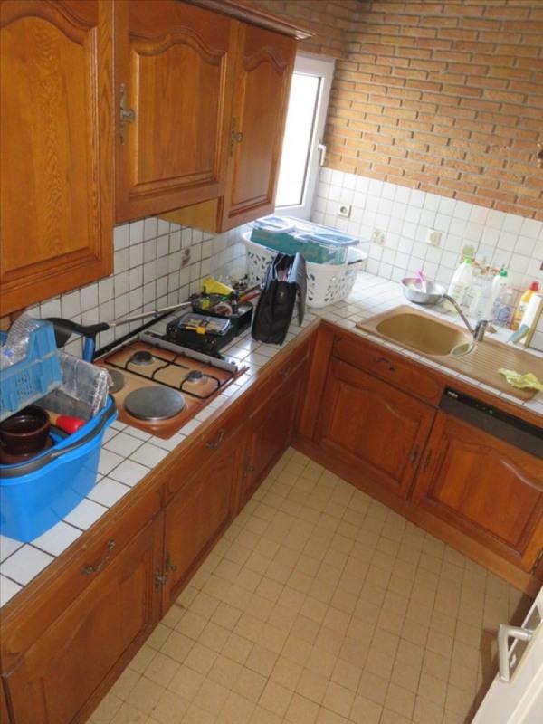 Vente appartement Malo les bains 120000€ - Photo 3