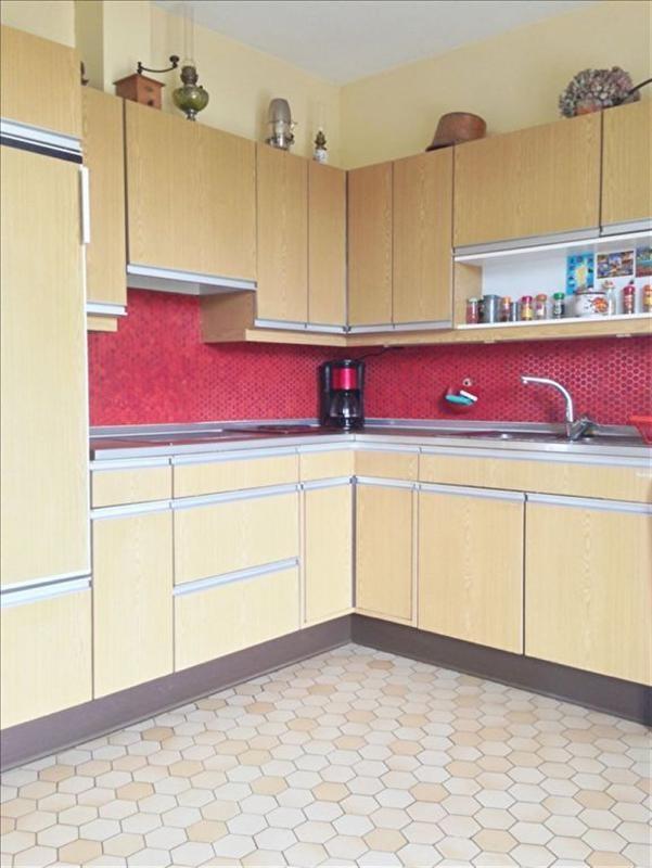 Sale house / villa Bourgoin jallieu 294000€ - Picture 3