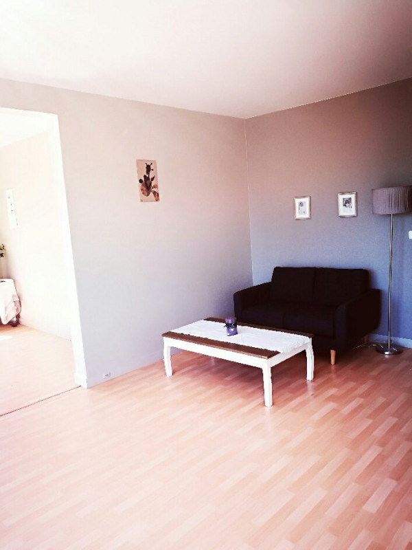 Vente appartement Senlis 172 000€ - Photo 6