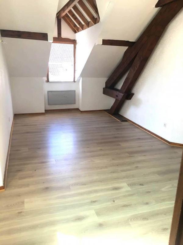 Rental apartment La roche-sur-foron 990€ CC - Picture 3