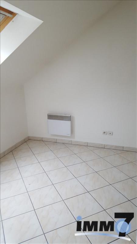 Vente appartement La ferte sous jouarre 117920€ - Photo 2