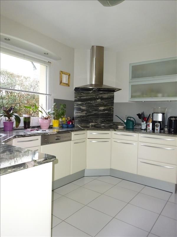 Vente maison / villa Brest 288000€ - Photo 3