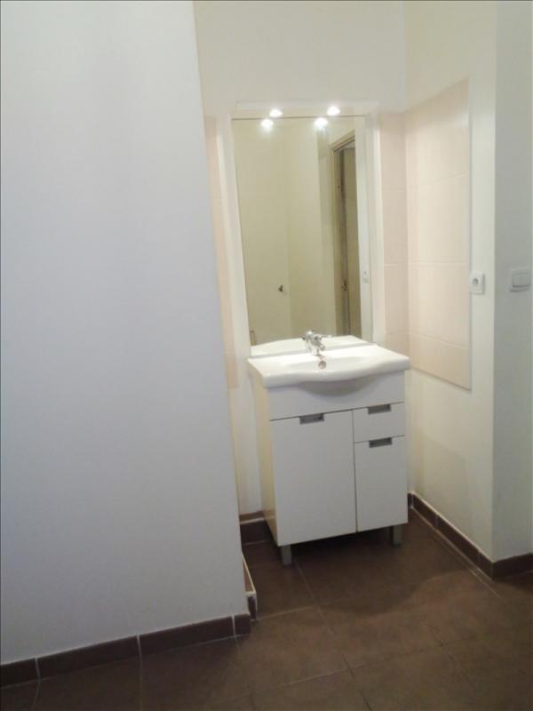 Verhuren  appartement Seyne sur mer 585€ CC - Foto 7