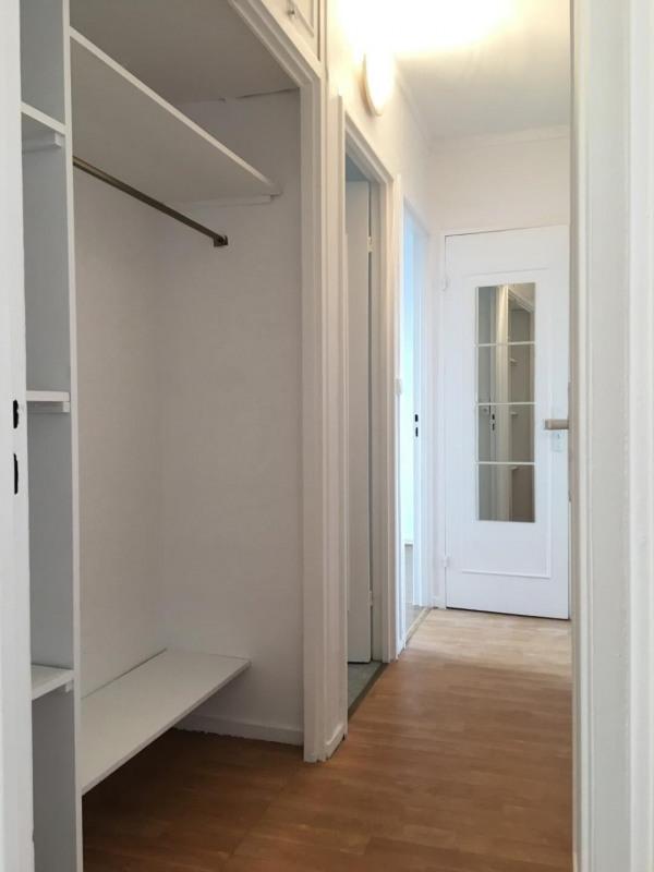Location appartement Taverny 780€ CC - Photo 1