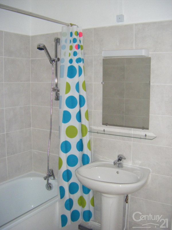 Location appartement 14 550€ CC - Photo 4