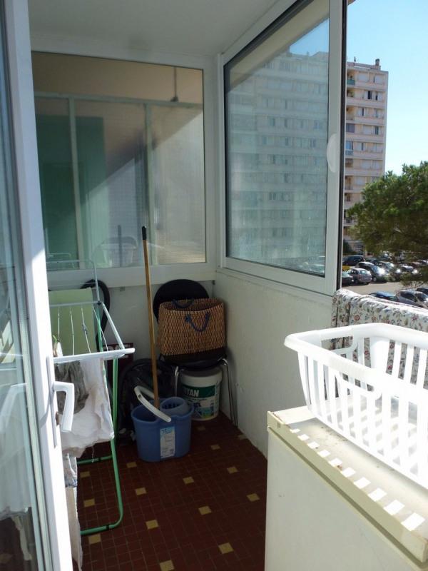 Vente appartement Ajaccio 135000€ - Photo 13