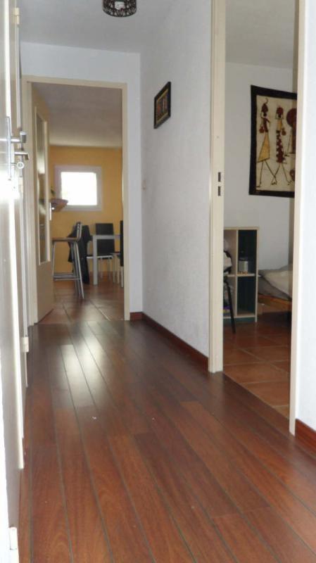 Vendita appartamento Avignon extra muros 137000€ - Fotografia 4