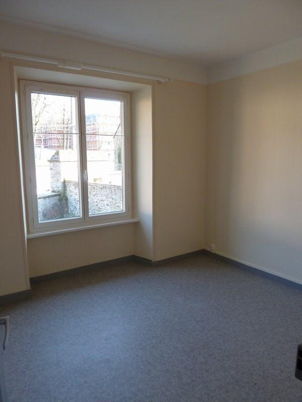 Location appartement Coutances 265€ +CH - Photo 4