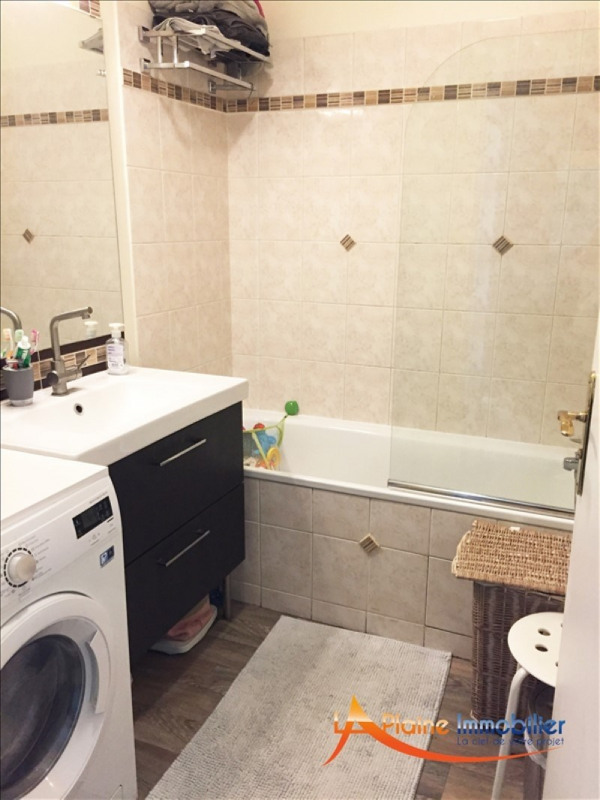 Venta  apartamento La plaine st denis 258000€ - Fotografía 5