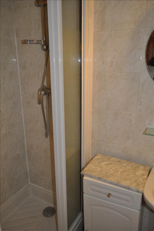 Vente appartement Le raincy 117 000€ - Photo 5
