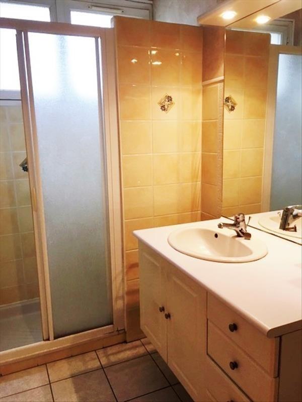 Vente maison / villa Maen-roch 109200€ - Photo 4
