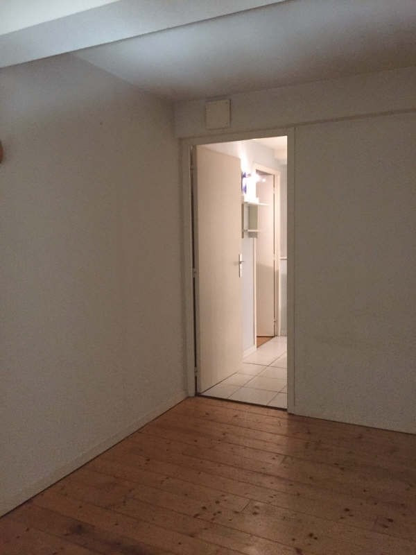 Rental apartment Toulouse 918€ CC - Picture 7