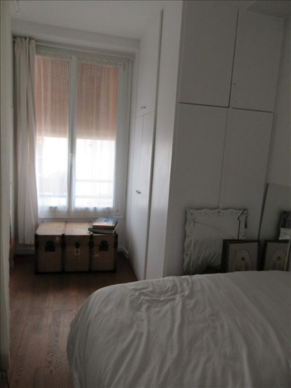 Vente appartement Paris 11ème 320000€ - Photo 3