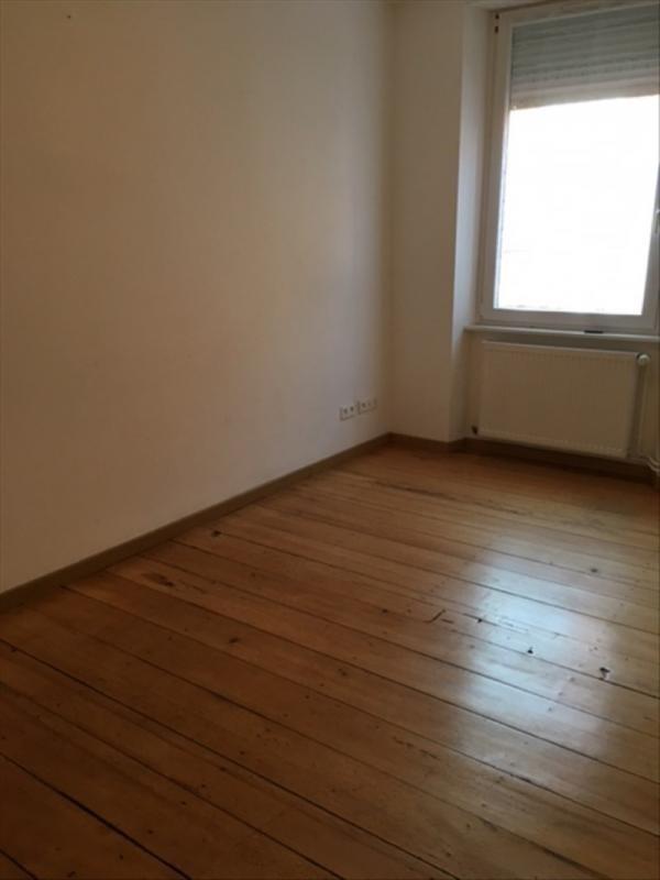 Location appartement Schiltigheim 528€ CC - Photo 4