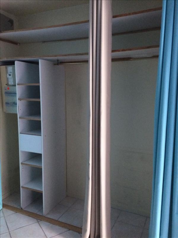 Vente appartement Sarcelles 151000€ - Photo 9