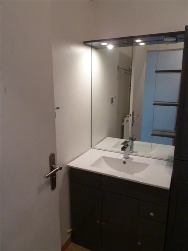 Vente appartement Le pecq 249000€ - Photo 6