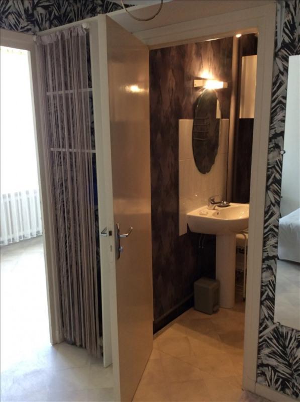 Location appartement Roanne 310€ CC - Photo 7