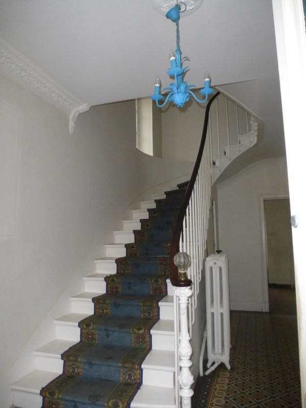 Sale house / villa Mennecy 552000€ - Picture 2