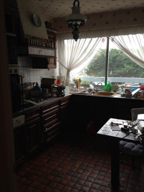 Vente appartement Juvisy sur orge 219500€ - Photo 3