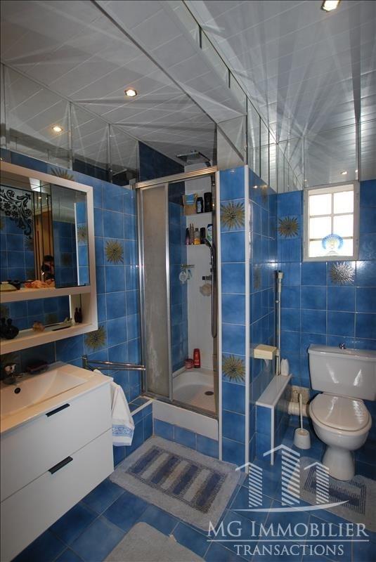 Sale house / villa Montfermeil 330000€ - Picture 9