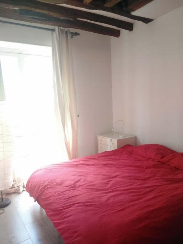Alquiler  apartamento Paris 7ème 1370€ CC - Fotografía 6