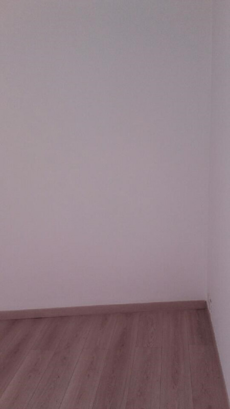 Location appartement Maisons alfort 520€ CC - Photo 5