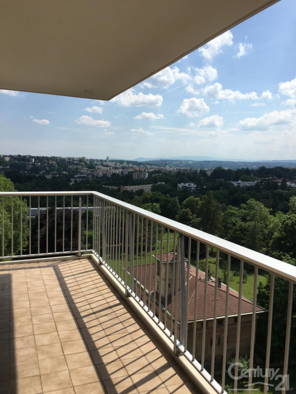 Vente appartement Ecully 252 000€ - Photo 1