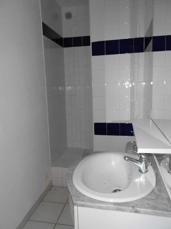 Location appartement Perpignan 367€ CC - Photo 5