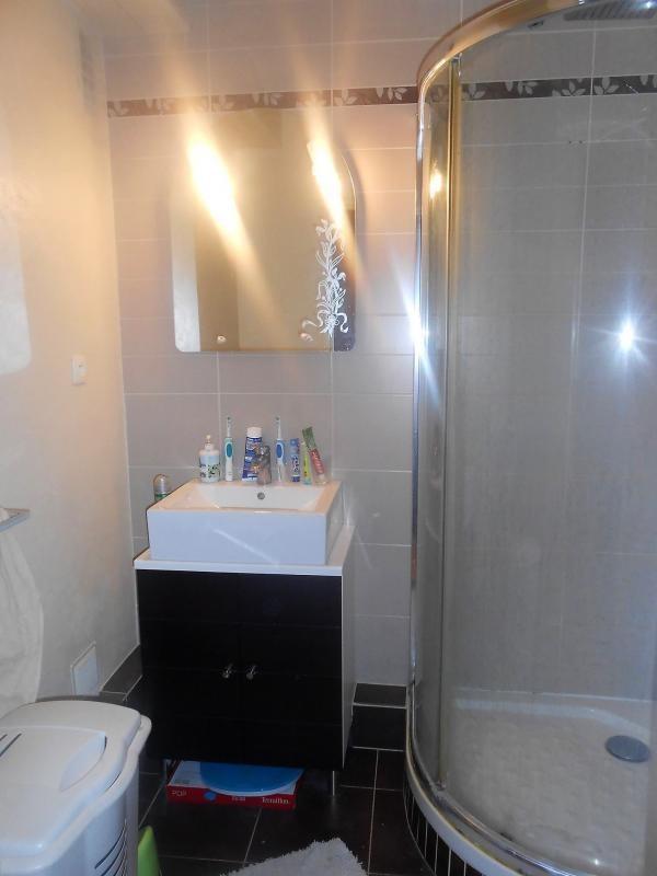 Prodotto dell' investimento appartamento Plaisir 167600€ - Fotografia 4