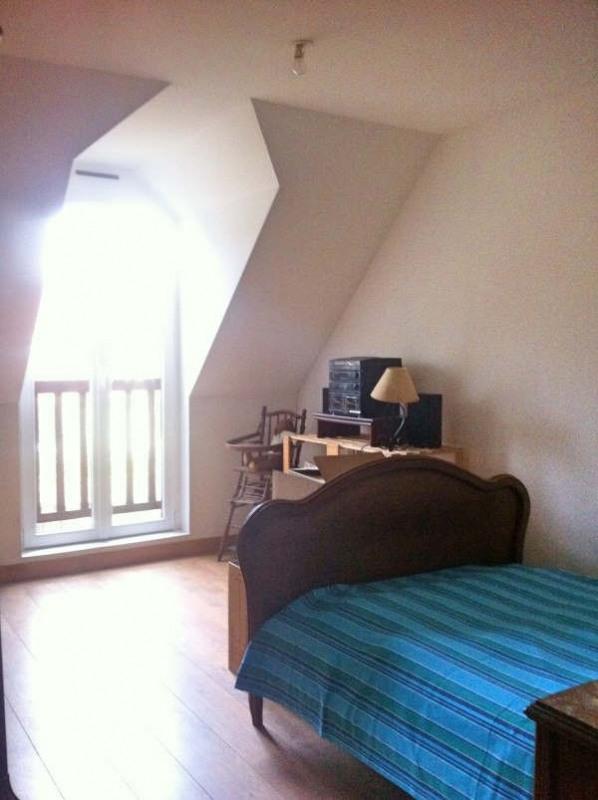 Vente maison / villa Le chatelet en brie 371000€ - Photo 8